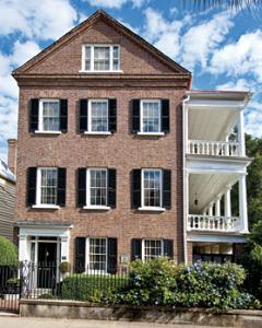 Kohne-Leslie House
